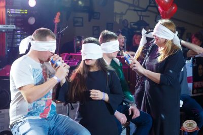 Вечеринка «Холостяки и холостячки», 19 января 2019 - Ресторан «Максимилианс» Казань - 18