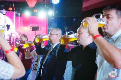 Вечеринка «Холостяки и холостячки», 2 августа 2019 - Ресторан «Максимилианс» Казань - 15