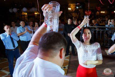 Вечеринка «Холостяки и холостячки», 2 августа 2019 - Ресторан «Максимилианс» Казань - 16