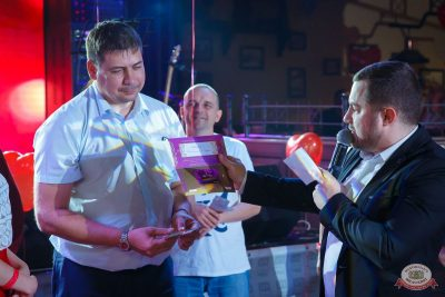 Вечеринка «Холостяки и холостячки», 2 августа 2019 - Ресторан «Максимилианс» Казань - 18