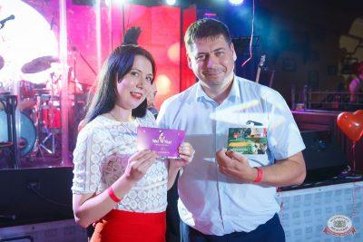 Вечеринка «Холостяки и холостячки», 2 августа 2019 - Ресторан «Максимилианс» Казань - 19