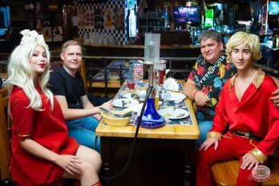 Вечеринка «Холостяки и холостячки», 2 августа 2019 - Ресторан «Максимилианс» Казань - 37