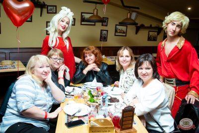 Вечеринка «Холостяки и холостячки», 2 августа 2019 - Ресторан «Максимилианс» Казань - 40