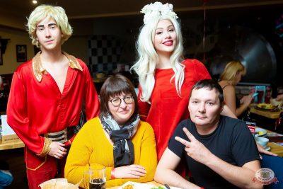 Вечеринка «Холостяки и холостячки», 2 августа 2019 - Ресторан «Максимилианс» Казань - 41