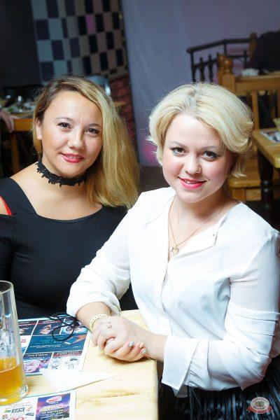 Вечеринка «Холостяки и холостячки», 2 августа 2019 - Ресторан «Максимилианс» Казань - 56