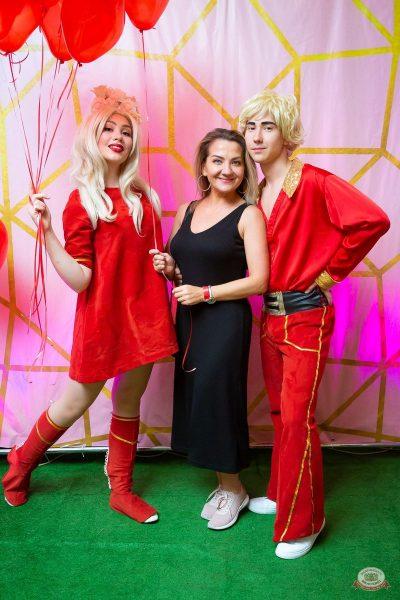 Вечеринка «Холостяки и холостячки», 2 августа 2019 - Ресторан «Максимилианс» Казань - 6