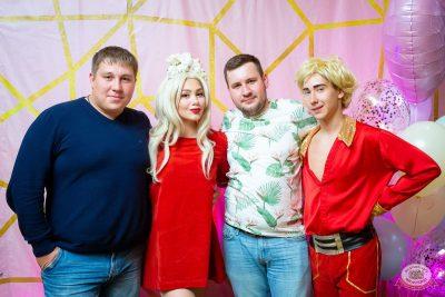 Вечеринка «Холостяки и холостячки», 2 августа 2019 - Ресторан «Максимилианс» Казань - 7