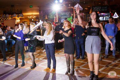Вечеринка «Холостяки и холостячки», 9 ноября 2019 - Ресторан «Максимилианс» Казань - 11