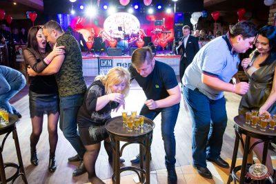 Вечеринка «Холостяки и холостячки», 9 ноября 2019 - Ресторан «Максимилианс» Казань - 15