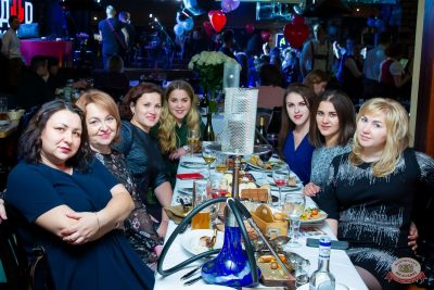 Вечеринка «Холостяки и холостячки», 9 ноября 2019 - Ресторан «Максимилианс» Казань - 28