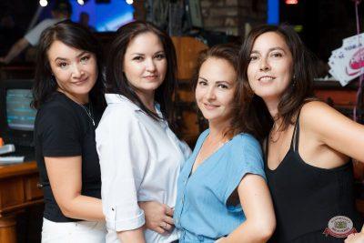 «Вечеринка Ретро FM», 21 августа 2021 - Ресторан «Максимилианс» Казань - 20