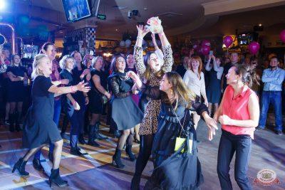 Вечеринка «Ретро FM», 22 ноября 2019 - Ресторан «Максимилианс» Казань - 29