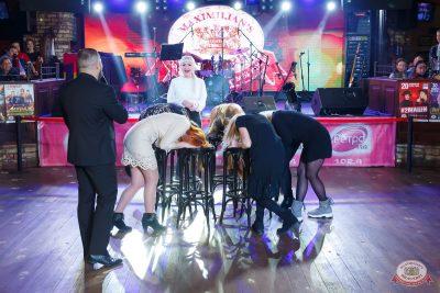 Вечеринка «Ретро FM», 22 ноября 2019 - Ресторан «Максимилианс» Казань - 32