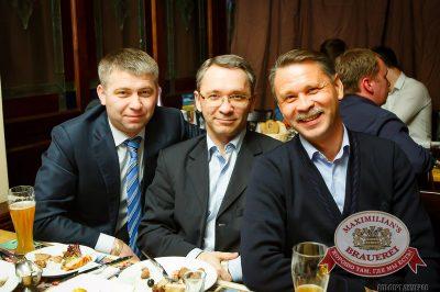 Вера Брежнева, 27 марта 2014 - Ресторан «Максимилианс» Казань - 19