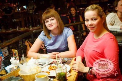 Вера Брежнева, 27 марта 2014 - Ресторан «Максимилианс» Казань - 21