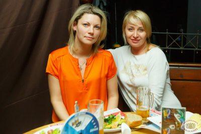 Группа «Винтаж», 23 мая 2013 - Ресторан «Максимилианс» Казань - 09