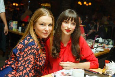 Группа «Винтаж», 23 мая 2013 - Ресторан «Максимилианс» Казань - 10