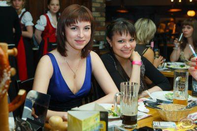 Группа «Винтаж», 23 мая 2013 - Ресторан «Максимилианс» Казань - 14