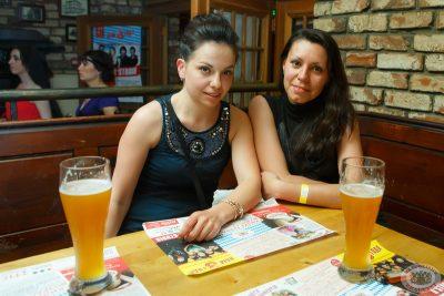 Группа «Винтаж», 23 мая 2013 - Ресторан «Максимилианс» Казань - 15