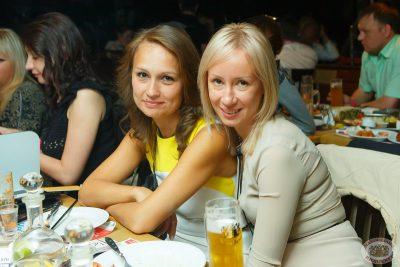 Группа «Винтаж», 23 мая 2013 - Ресторан «Максимилианс» Казань - 22