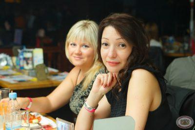 Группа «Винтаж», 23 мая 2013 - Ресторан «Максимилианс» Казань - 23