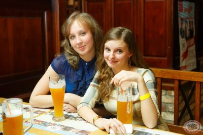 Группа «Винтаж», 23 мая 2013 - Ресторан «Максимилианс» Казань - 30