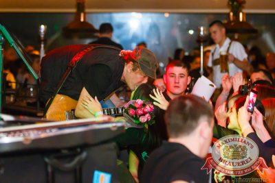 Владимир Кузьмин, 11 декабря 2014 - Ресторан «Максимилианс» Казань - 26