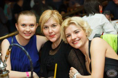 Владимир Кузьмин, 20 апреля 2013 - Ресторан «Максимилианс» Казань - 09