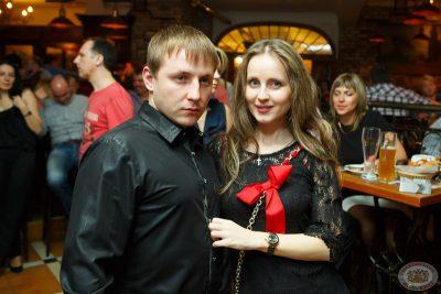 Владимир Кузьмин, 20 апреля 2013 - Ресторан «Максимилианс» Казань - 24