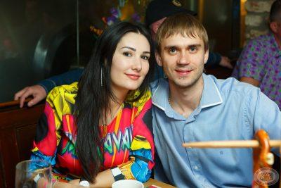 Владимир Кузьмин, 20 апреля 2013 - Ресторан «Максимилианс» Казань - 29