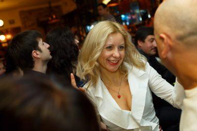 Владимир Пресняков, 17 ноября 2012 - Ресторан «Максимилианс» Казань - 26