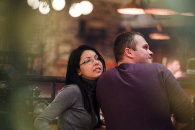 Воплі Відоплясова, 25 марта 2011 - Ресторан «Максимилианс» Казань - 12
