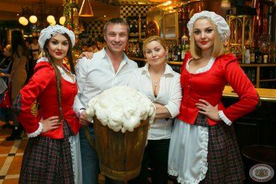 Всемирный день пива, 1 марта 2013 - Ресторан «Максимилианс» Казань - 11