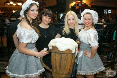 Всемирный день пива, 1 марта 2013 - Ресторан «Максимилианс» Казань - 14