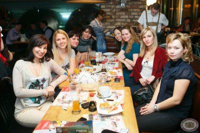 Всемирный день пива, 1 марта 2013 - Ресторан «Максимилианс» Казань - 16