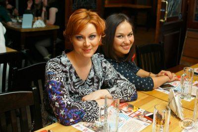 Всемирный день пива, 1 марта 2013 - Ресторан «Максимилианс» Казань - 25