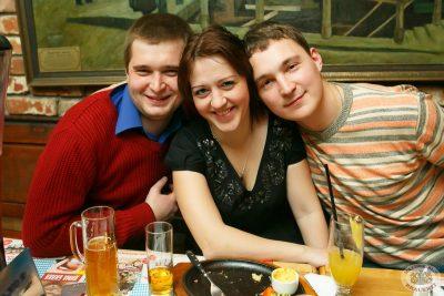Всемирный день пива, 1 марта 2013 - Ресторан «Максимилианс» Казань - 28