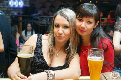 Всемирный день пива, 1 марта 2013 - Ресторан «Максимилианс» Казань - 29
