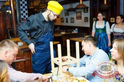 Встреча выпускников: вспомнить все, 7 февраля 2015 - Ресторан «Максимилианс» Казань - 06