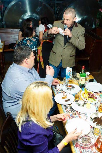 Встреча выпускников: вспомнить все, 7 февраля 2015 - Ресторан «Максимилианс» Казань - 11