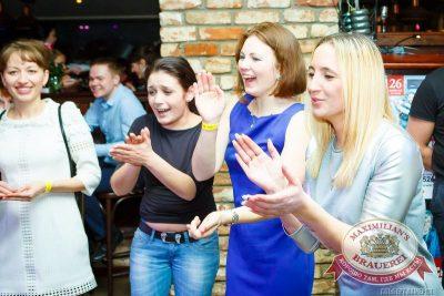 Встреча выпускников: вспомнить все, 7 февраля 2015 - Ресторан «Максимилианс» Казань - 27