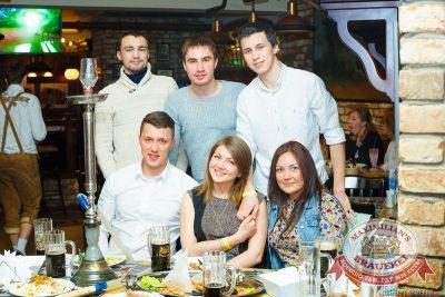 Встреча выпускников: вспомнить все, 7 февраля 2015 - Ресторан «Максимилианс» Казань - 30