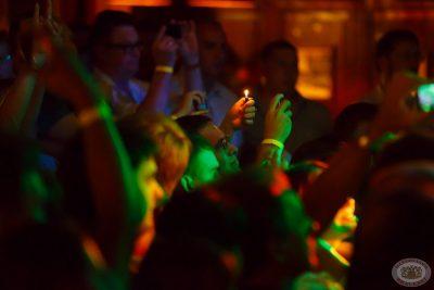 Вячеслав Бутусов и группа «Ю-Питер», 13 июня 2013 - Ресторан «Максимилианс» Казань - 04