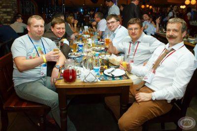 Вячеслав Бутусов и группа «Ю-Питер», 13 июня 2013 - Ресторан «Максимилианс» Казань - 22