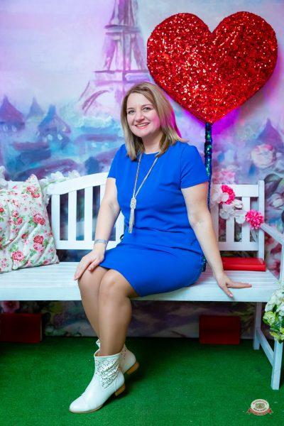 Международный женский день, 7 марта 2019 - Ресторан «Максимилианс» Казань - 0001
