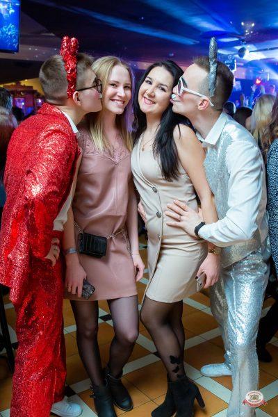 Международный женский день, 7 марта 2019 - Ресторан «Максимилианс» Казань - 0042