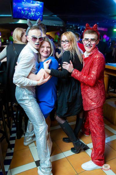 Международный женский день, 7 марта 2019 - Ресторан «Максимилианс» Казань - 0044