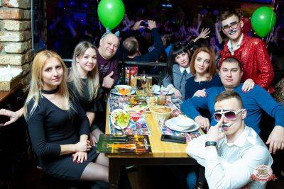 Международный женский день, 7 марта 2019 - Ресторан «Максимилианс» Казань - 0051