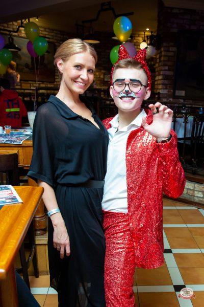 Международный женский день, 7 марта 2019 - Ресторан «Максимилианс» Казань - 0053