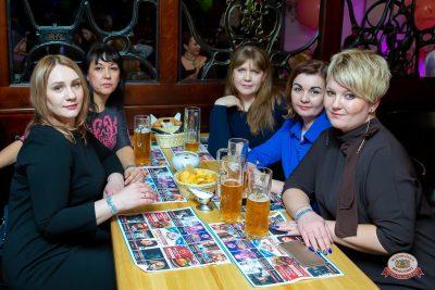 Международный женский день, 7 марта 2019 - Ресторан «Максимилианс» Казань - 0065
